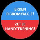 Erken Fibromyalgie