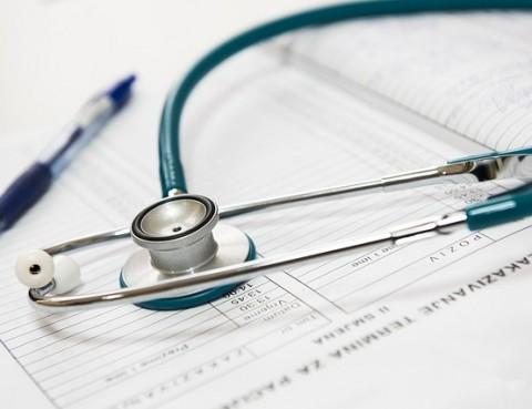 Fibromyalgie op het spoor