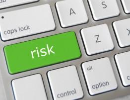 Wie loopt risico op fibromyalgie?