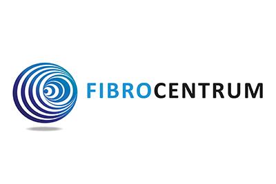 fibrocentrum