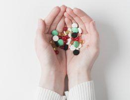 Onderzoek Fibromyalgie en Ketamine Fibrocentrum