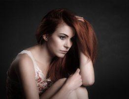 Impact fibromyalgie op dagelijks leven