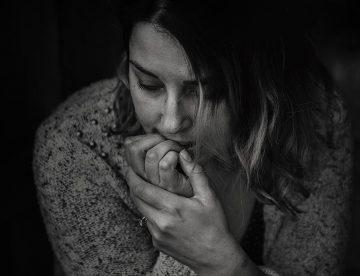 Leven met Pijn die Niet Bestaat